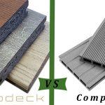 Elegrodeck-vs-Composite Featured Image