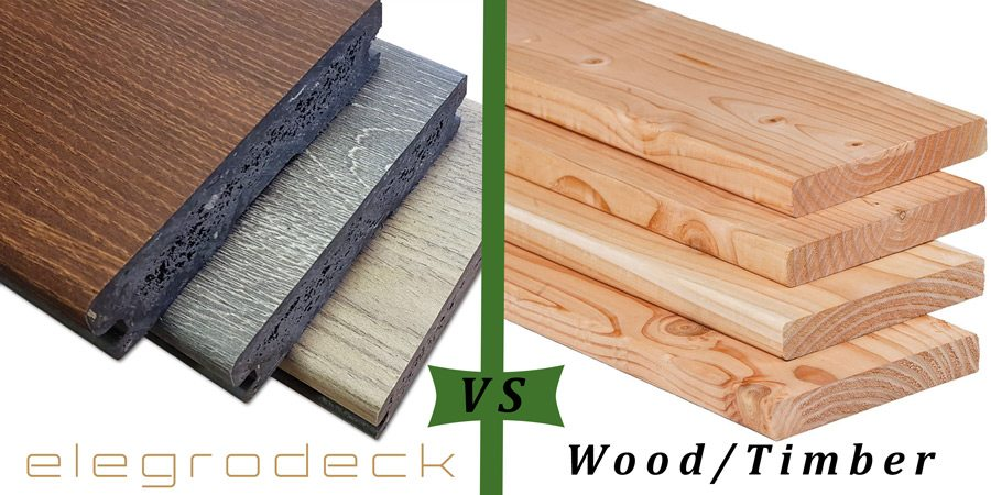 Elegrodeck-vs-Wood-and-Timber-Featured-Image