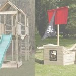 Top-5-Climbing-Frames-and-Play-Areas
