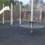 Living-Rainforest-Rubber-Grass-Mats-Used-Under-Kids-Play-Area-Featured-Image