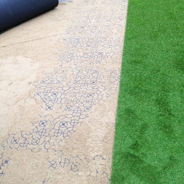 X-Grid Artificial Grass: Conclusion