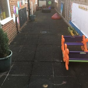 Creating A Safe Play & Learning Area Using Rubber Play Tiles: conclusion