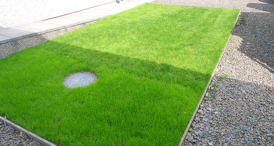 Green-X-Grid-Grassed-Area-Featured-Image