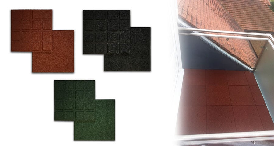 Rubber-Roof-Tiles-Featured-Image
