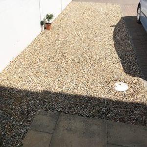 Gravel Driveway Installation Conclusion