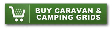 Caravan & Camping Grids by MatsGrids