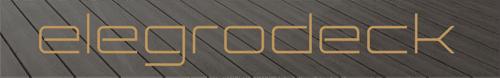 Elegrodeck Logo