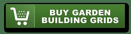 Buy Garden Building Grid from MatsGrids