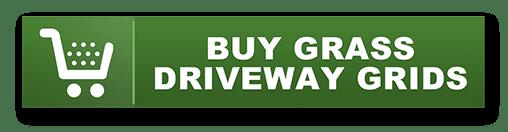 Buy Grass Driveway Grids from MatsGrids