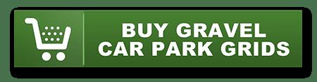 Gravel Car Park Grids by MatsGrids