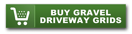 Buy Gravel Driveway Grids from MatsGrids