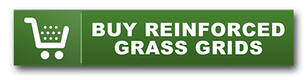 Buy Reinforced Grass Grid by MatsGrids