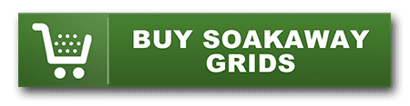 Buy Soakaway & French Drain Grids by MatsGrids
