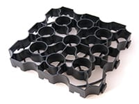 X-Grid Black by MatsGrids