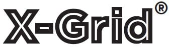 Gravel Driveway Grid