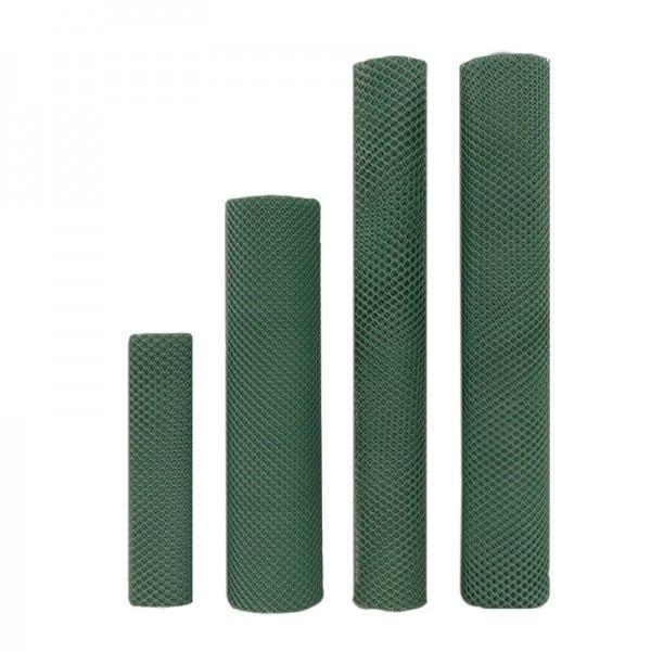 Medium Duty Pedestrian Grass Protection Mesh - GM450