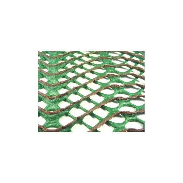 Heavy Duty Vehicle Grass Reinforcement Mesh - TM1800