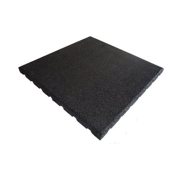 Rubber Play Tiles Sample