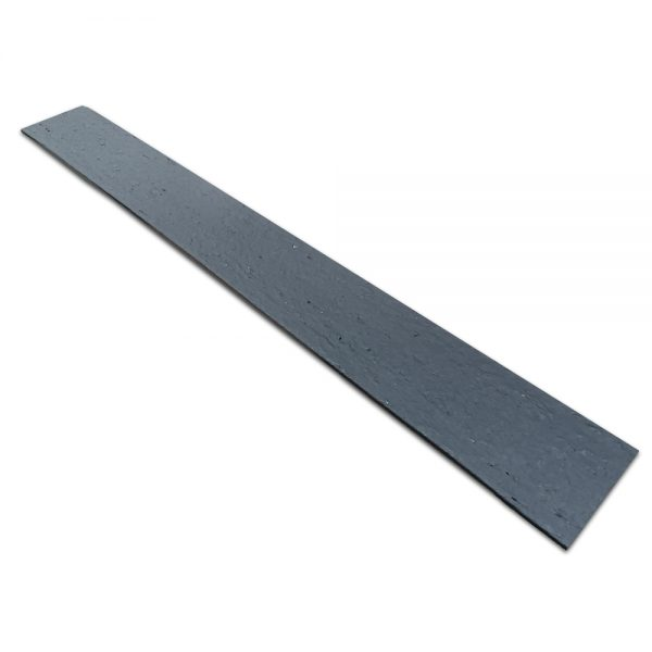 RecoEdge Plank - Black - Single