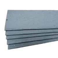 RecoEdge Plank - Grey - Fanned
