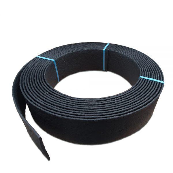 RecoEdge Roll - Black